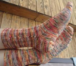 Fall_socks_by_shannan