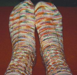 Falll_socks_by_beth