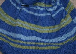 Blue_bag_4
