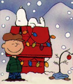 Ch_christmas