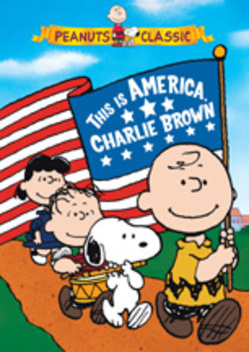 America_charlie_brown