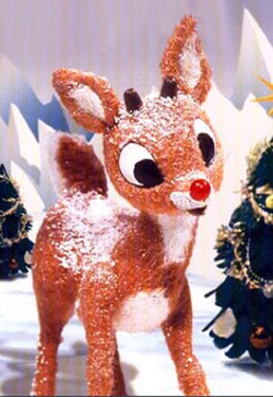 Rudolph5