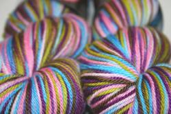 Romance_up_close_sport_yarn_love