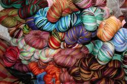 Yarn_goodness_1