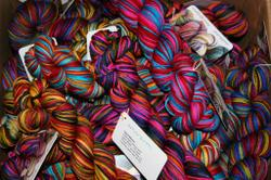 Yarn_goodness_2