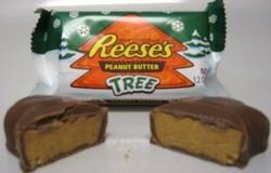 Reeses_tree2