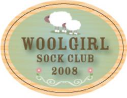 Woolgirlsockclub200802