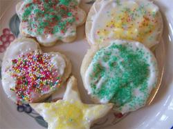 Holidaysugarcookieslarge