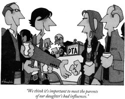 Pta_cartoon