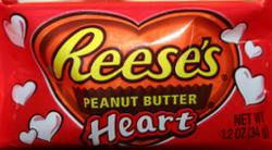 Heart_candy_reeses