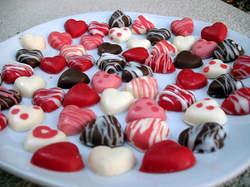 Valentine_candy
