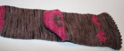 Valentine_heart_socks