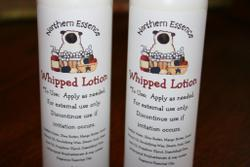 Whipped_lotion_almond