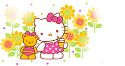 Hello_kitty_2