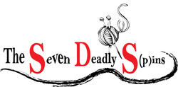 Sevendeadlysins4