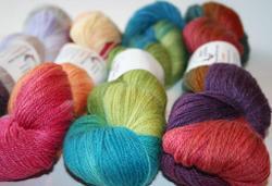 Chameleon_colorworks
