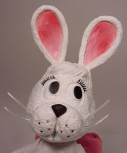Peter_cottontail