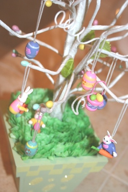 Easter_egg_tree