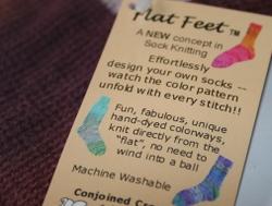 Flat_feet_23