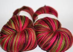 Cami_chic_hazel_knits