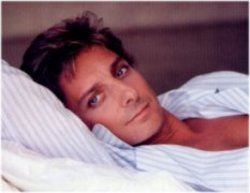 Barry_manilow2
