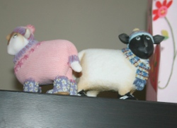 Betsy_and_fred_sheep
