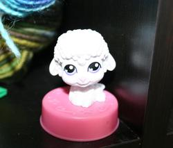 Sheep_bobble
