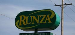 Runza_1
