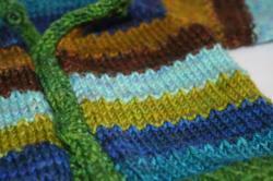 Baby_sweater_6