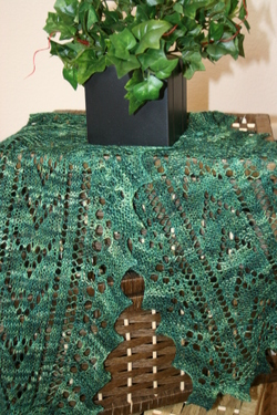 Emerald_city_cloud_scarf_10