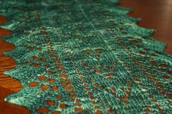 Emerald_city_cloud_scarf_2