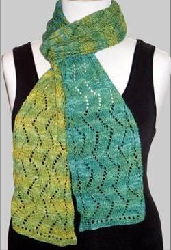 Gradiance_scarf_kit_2